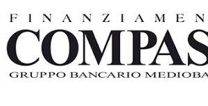 Prestiti Compass: 10000 euro, 20000 euro come ottenerli, tassi