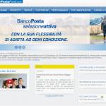 Fondi comuni Poste italiane 2018 convengono? Su quali investire?