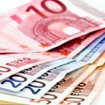 Azioni Banche Italiane, conviene comprare?
