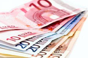 Migliori strategie di investimento: quando comprare e vendere azioni