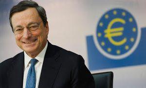 Banche italiane dove investire risparmi per guadagnare