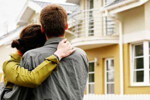 investimento su casa