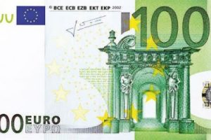 investire 100 euro