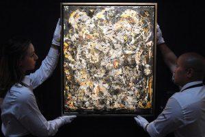 Investire in Arte: quadro, tela, arte moderna come investimento sicuro conviene?