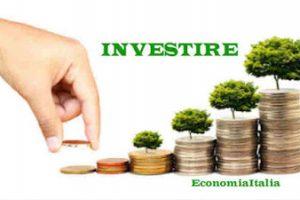 investire senza rischi: guida per investimenti sicuri