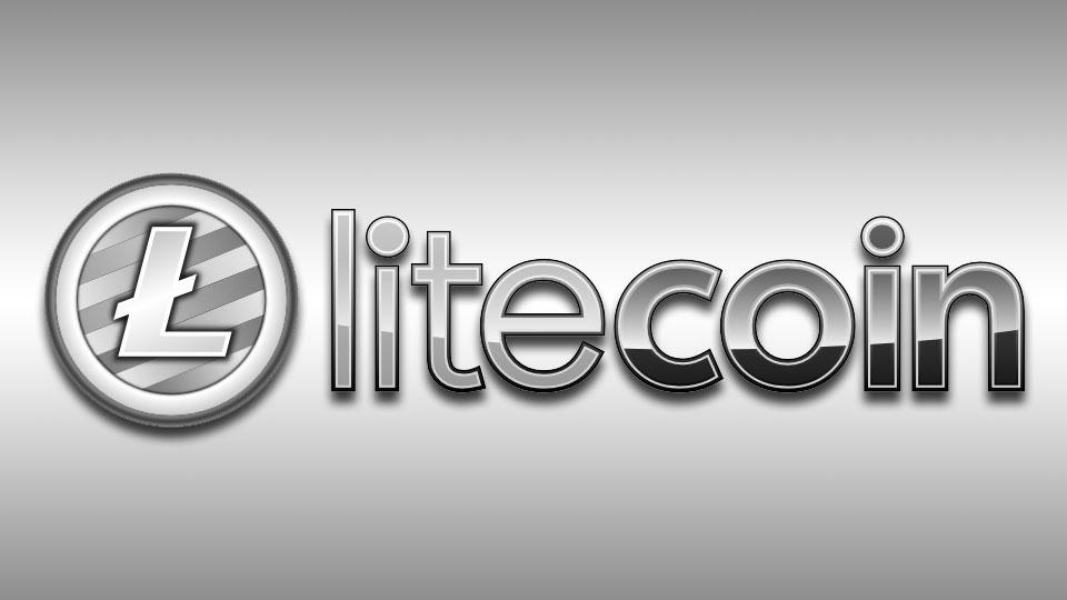 investire in litecoin: cos'è e come funziona