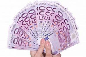 Estinzione anticipata del mutuo senza pagare oneri aggiuntivi: guida