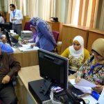 Finanza islamica: cos'è come funziona