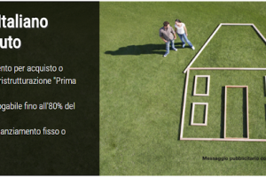 Mutuo Italiano Monte Paschi di Siena conviene? Condizioni, Tipologie, interessi, surroga, opinioni