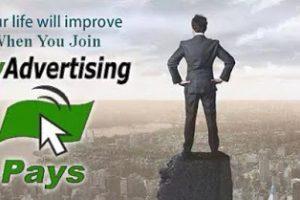 My Advertising Pays truffa o funziona davvero? Opinioni recensione