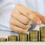 Obbligazioni estere: rendimenti migliori e più sicure