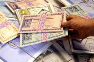 Cosa Sono le Obbligazioni, Bond con Interessi più Alti da Comprare