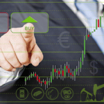 Opzioni Binarie: le strategie migliori per iniziare a guadagnare