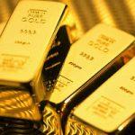 Dove comprare lingotti d'oro in Italia; oro fisico guida completa