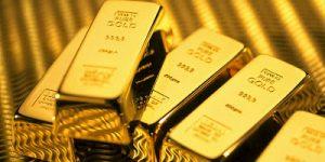 Quotazione oro previsioni 2020