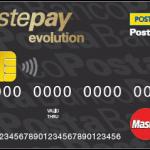 Come avere un finanziamento con Postepay Evolution