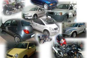 Migliori prestiti auto 2020 miglior finanziamento auto