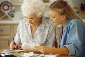 Prestiti tra Parenti bisogna dichiararli all'Agenzia delle Entrate