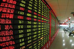 previsione mercati finanziari