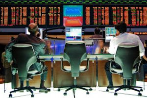 Quando comprare azioni: il periodo migliore dell'anno: Sell in May and go Away