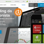 Trading FINECO: recensione, opinioni, costi: guida per iniziare