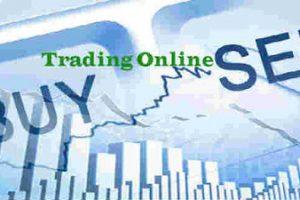 Fare pratica con un conto demo gratis di trading online