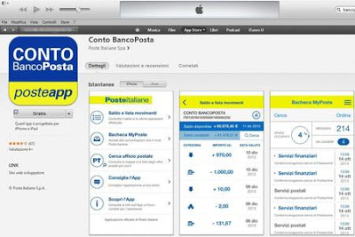 trading online poste italiane - il trading on line di poste italiane ...