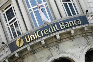 Conto deposito Unicredit vincolato conviene aprirlo? Rendimenti, spese, opinioni