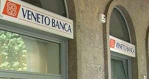 Monte dei Paschi di Siena e Banche Italiane: arriva la Bad Bank