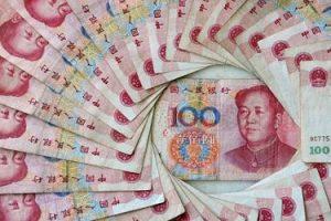 Crisi finanziaria dalla Cina, cosa sta succedendo ora