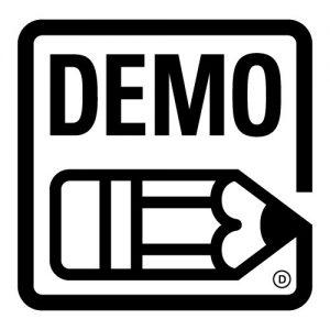 conti demo per trading online