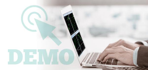 Migliori conti demo per Trading Online