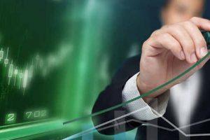 Come fare Trading Online: cos'è il Trading e come funziona