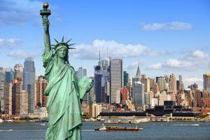 Come investire negli Stati Uniti: idee per investimenti negli USA
