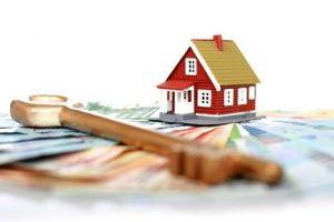I migliori Mutui online, prima casa, giovani, più convenienti.
