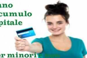 Piani di accumulo di Poste italiane PAC convengono?