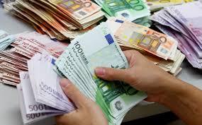 Migliori Prestiti online, finanziamenti personali senza busta paga o garanzie
