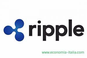 Ripple: investimenti, cos'è e come funziona questa moneta virtuale