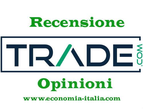 TRADE.COM opinioni e recensione del Broker Online