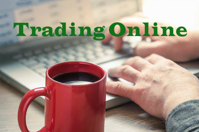 Trading Online: cos'è, come funziona, come iniziare, opinioni e recensioni