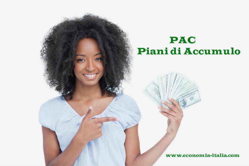 PAC MPS: investire nei Piani di Accumulo Monte Paschi, conviene?