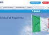 PIR Mediolanum: opinioni sui Piani di Risparmio Individuali