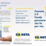 Fondo Pensione Cometa: recensione, opinioni. Conviene aprirlo?