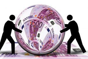 Investimenti sicuri: Obbligazioni di Stato al 4-5% netto è possibile?