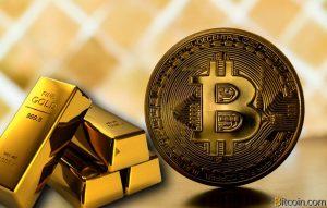 Come investire in Bitcoin Gold guida per investimenti in criptovalute