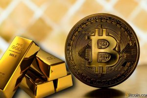 Come investire in Bitcoin Gold guida per investimenti in criptovalute