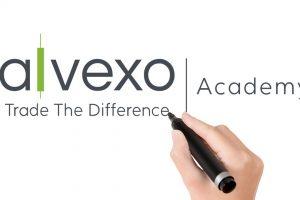Alvexo Segnali: Opinioni, Recensione, Consob ed App