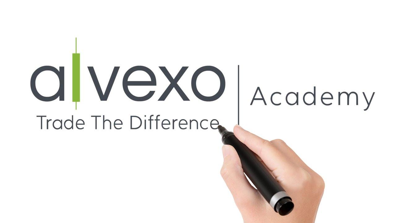 alvexo recensione e opinioni sul broker forex trading classes