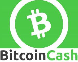 Investire in Bitcoin Cash conviene? Investimenti in Criptovalute