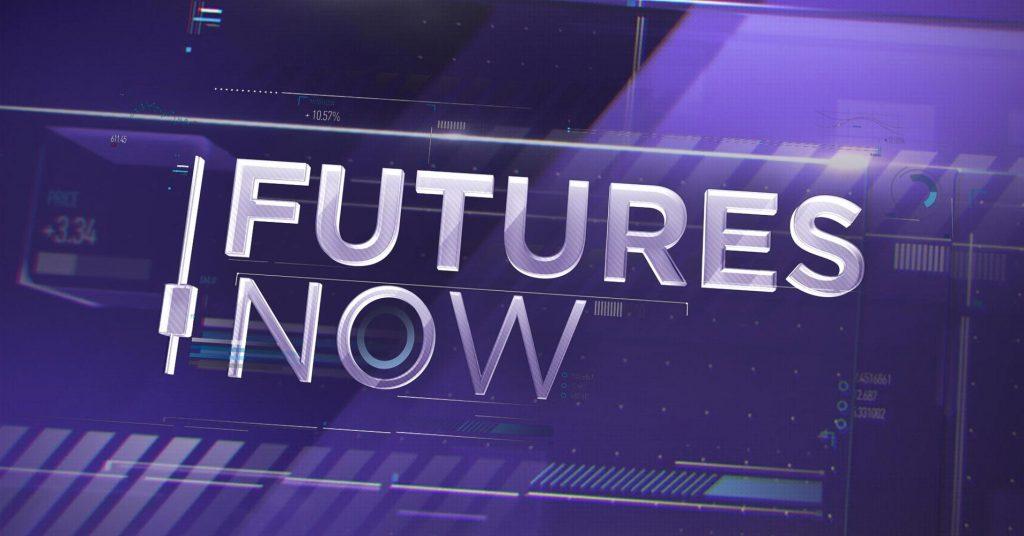 Futures: cosa sono e come funzionano